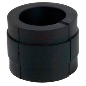 """3/4"""" Beta Standard Rubber Insert Tube Grommet"""