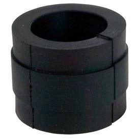 """1/2"""" Beta Standard Rubber Insert Grommet"""