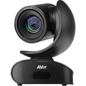 Video Conferencing Camera