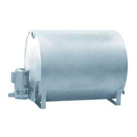 50HBFS 1520 Boiler Feed Unit Simplex