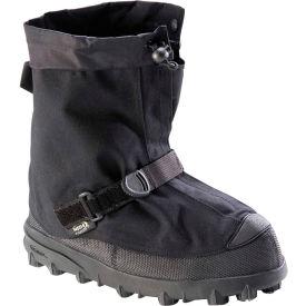 Honeywell® NEOS® Winter Overshoes