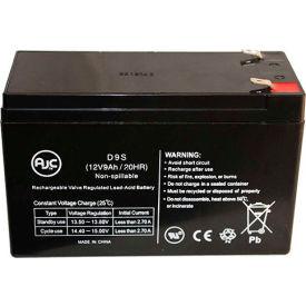 AJC® Brand Replacement UPS Batteries for APC Symmetra LX APC