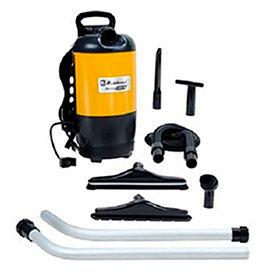 Koblenz Backpack Vacuum Cleaners