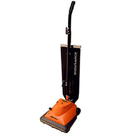 Koblenz Upright Commercial Vacuum Cleaners