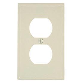 Leviton Duplex Plates