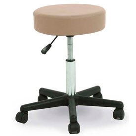 BodyChoice Rolling Stools