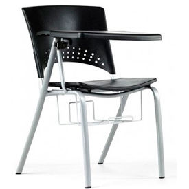 Allseating Classroom Chairs