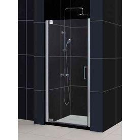 Dreamline Pivot Shower Doors