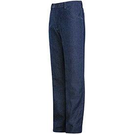 Bulwark® Flame Resistant Denim Jeans