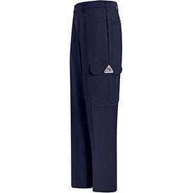 Bulwark® Flame Resistant Work Pants