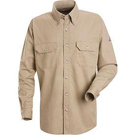 Bulwark® Flame Resistant Work Shirts