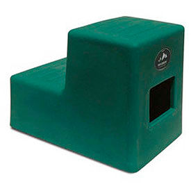 High Country Plastics Step Stands