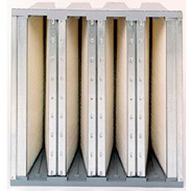Purolator® Serva-Cell VA Filters
