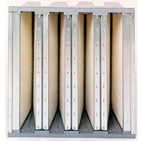 Purolator® Serva-Cell VA Filters