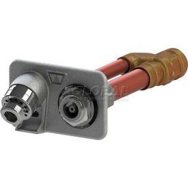 NIBCO 65C-8 Wall Hydrant Vacuum Breaker