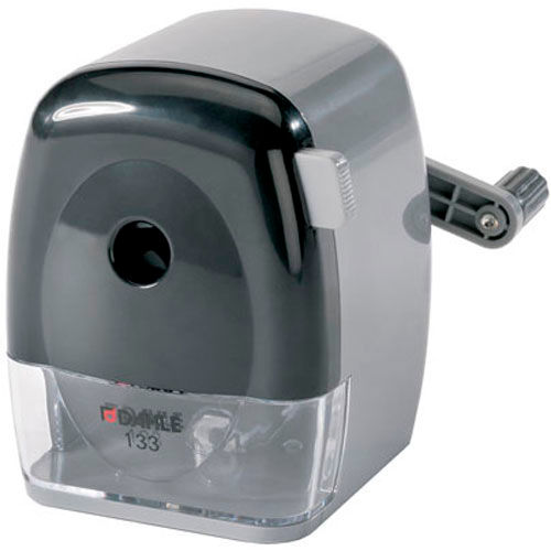 Dahle 133 Personal Pencil Sharpener by