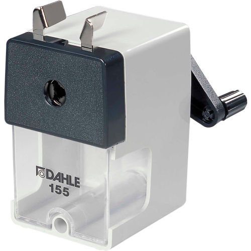 Dahle 155 Professional Pencil Sharpener by