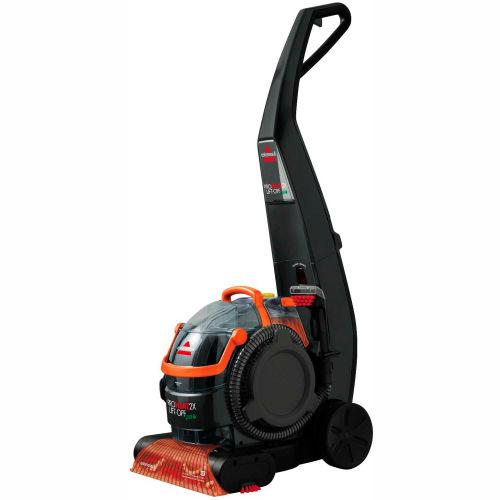 Floor Care Machines Vacuums Carpet Extractors Bis 174 Proheat 2x Lift Off Pet Upright Cleaner 15651 262052