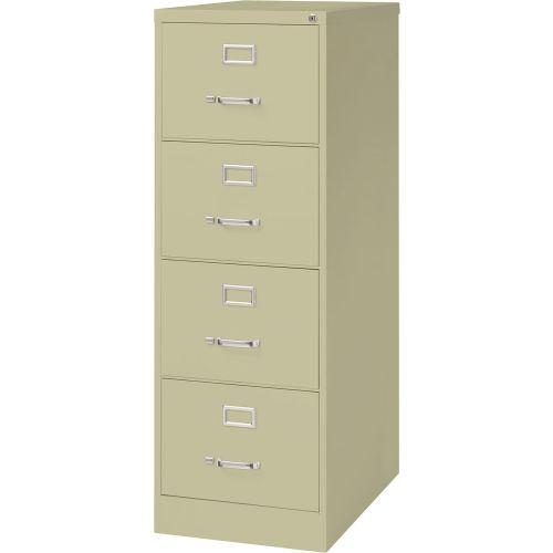 File Cabinets Vertical Hirsh