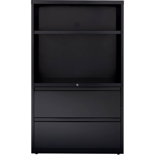 Sensational File Cabinets Lateral Hirsh Industries174 Lateral Download Free Architecture Designs Terstmadebymaigaardcom