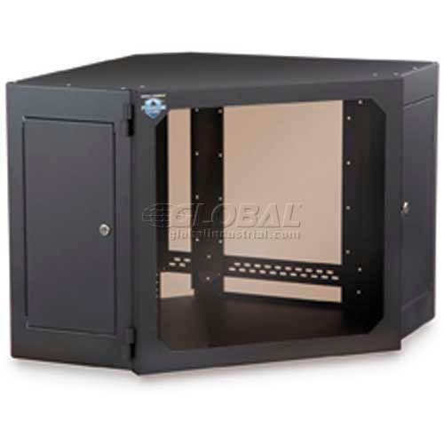 Network Cabinets Server Racks