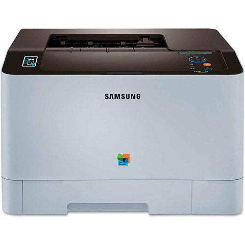 Buy Samsung Xpress C1810W Laser Printer