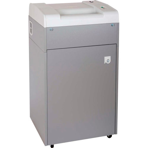 Dahle 20390 Professional High Capacity Paper Shredder Strip Cut by