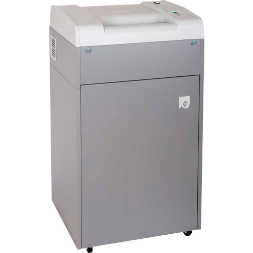 Dahle 20394 Professional High Security Paper Shredder Extreme Cross Cut by