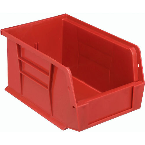 Totes Containers Bins Stack Hang