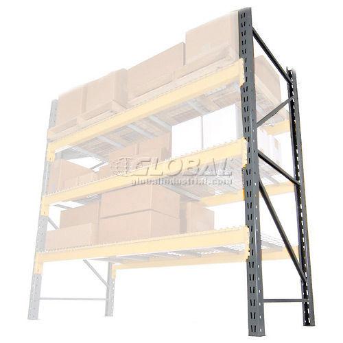 29 Long 3.00 Wide 29 Long Jason Industrial 29.0M300 Type 400 Endless Woven Flat Belts Polyester 3.00 Wide