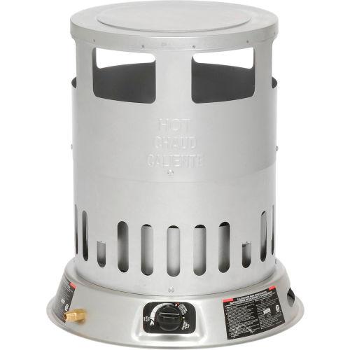 Click here to buy Dyna-Glo Convection Propane Heater RMC-LPC80DG 50K 80K BTU.