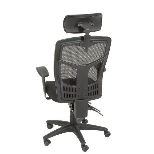 Mesh Task Chair_30602287_Test01