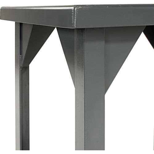Amazing Machine Tables Shop Stands Shop Stands 30 X 24 Steel Caraccident5 Cool Chair Designs And Ideas Caraccident5Info