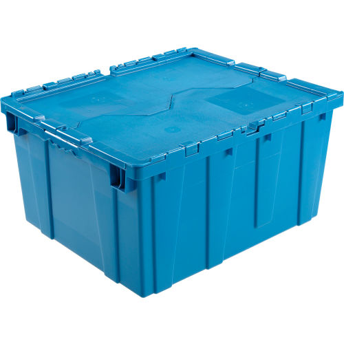 Bins Totes Containers