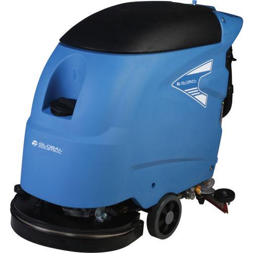 Floor Care Machines Vacuums