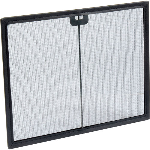 Evaporator Filter for Global 1.2 to 2 Ton Portable AC's  by