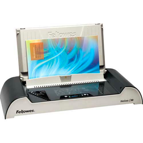 Fellowes Helios 30 Thermal Binding Machine by