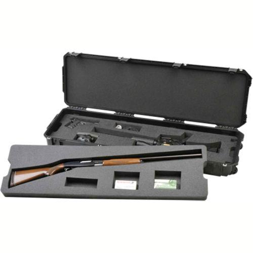 Cases | Sporting & Weapon Cases | SKB iSeries 3 Gun Case 3i