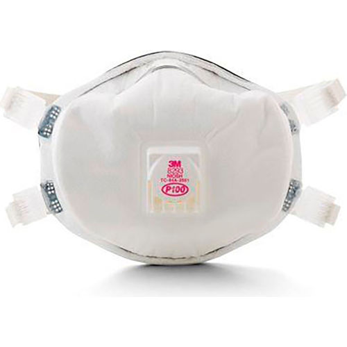 disposable 3m mask