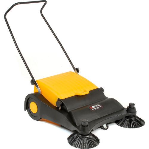 Push Sweeper 442972