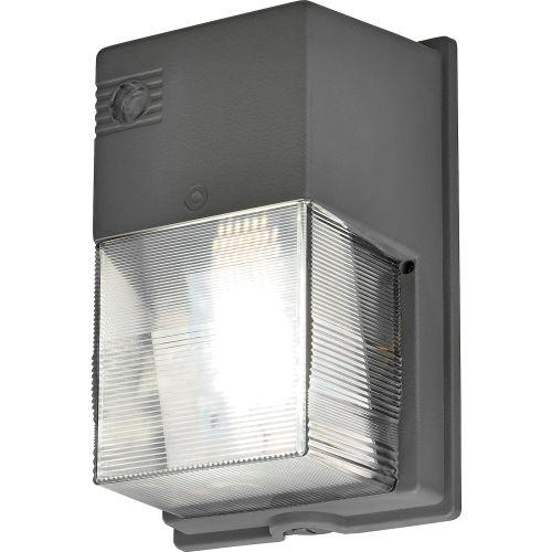 277 Volt Led Light Fixtures