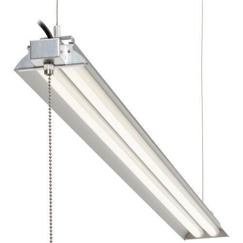Lighting Fixtures Indoor Commercial