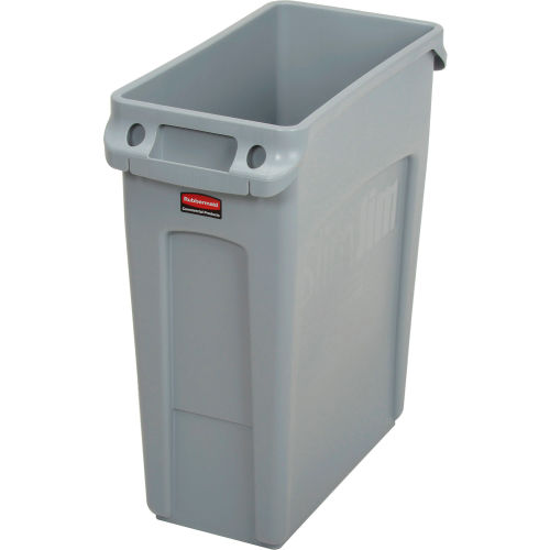Garbage Can Recycling Plastic