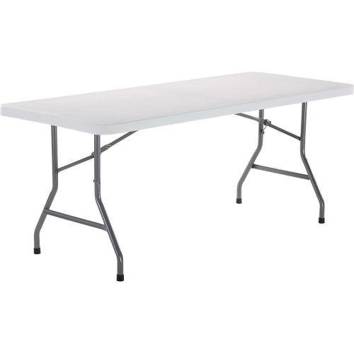 Remarkable Tables Folding Tables Interion174 6 Plastic Folding Pabps2019 Chair Design Images Pabps2019Com
