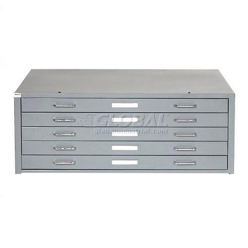 File Cabinets Blue Print Interion 174 Blueprint Flat