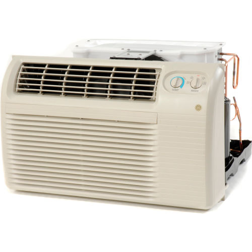 HVAC UNIT 8,000 COOL/ 4000 HEAT, 110V by