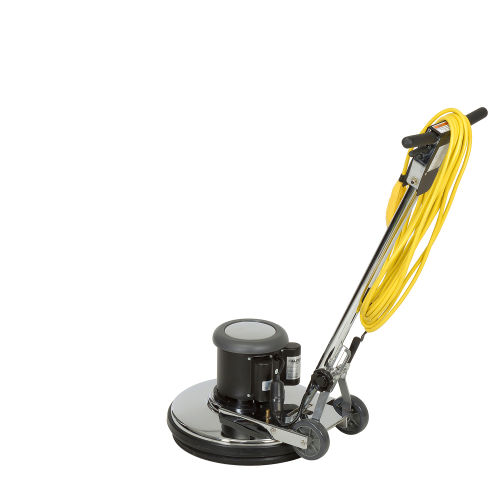 Floor Machine_Test01_32230311