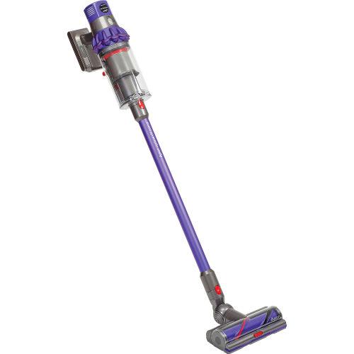 Floor Care Machines & Vacuums   Vacuums-Stick & Sweeping