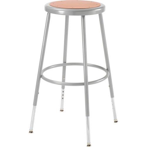 Prime Stools Steel Wood Interion174 Steel Shop Stool With Ibusinesslaw Wood Chair Design Ideas Ibusinesslaworg