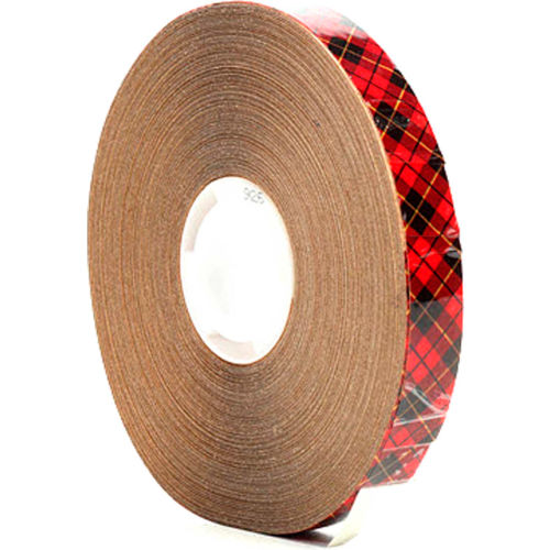x 36 yard dual sided 3M Scotch 926 ATG adhesive Transfer Tape 3//4 in